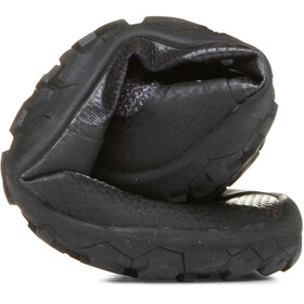 Vivobarefoot Primus Trail FG Mesh Hardloopschoenen Heren, black/charcoal